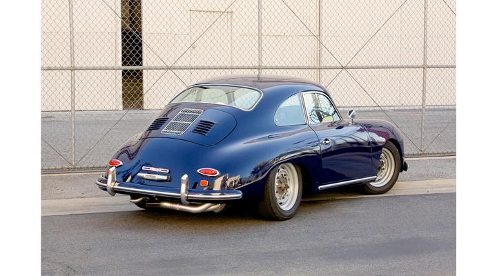 356クーペレプリカ