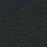 Alcantara seat upholstery Titanium Black CL